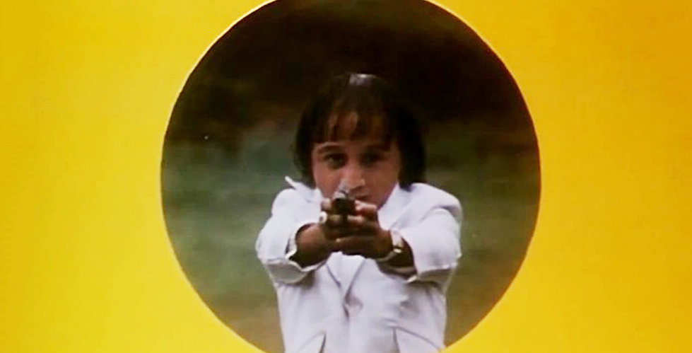 weng-weng-007-spoof
