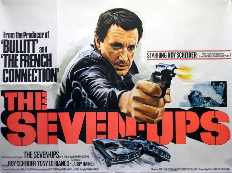 the seven ups.jpg