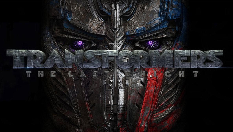 transformers-last-knight