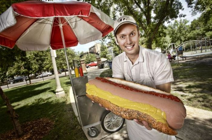 big-hot-dog