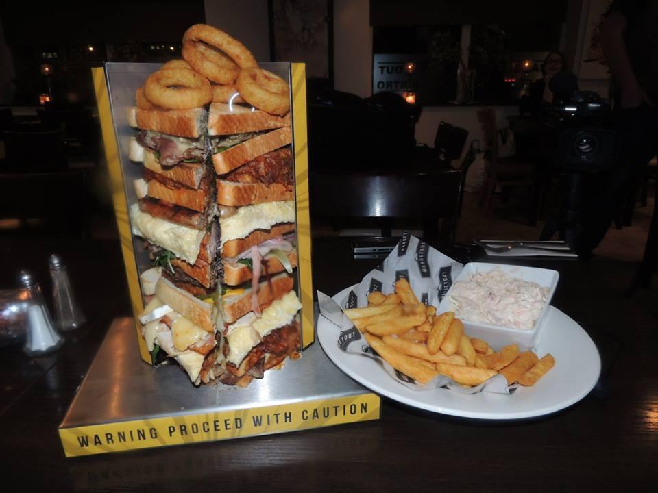 mangetout-gigantwich-challenge