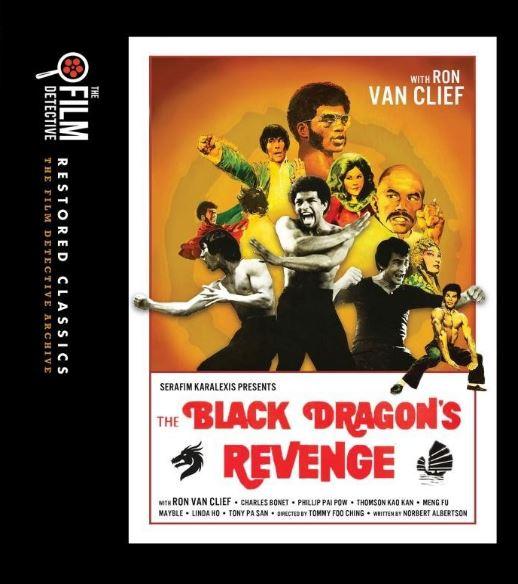 nlack-dragons-revenge