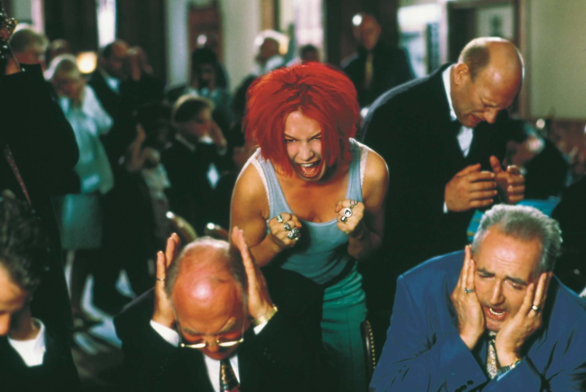 still-of-franka-potente-in-lola-rennt-(1998)-large-picture