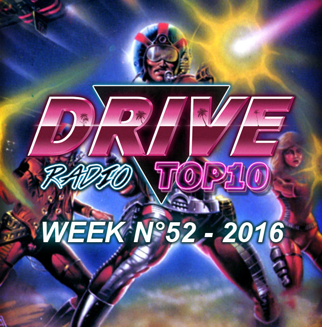 top-10-week-52-630x640