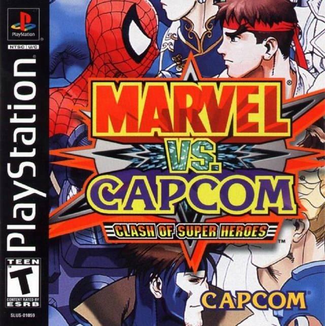 52355-Marvel_vs._Capcom_-_Clash_of_Super_Heroes_(E)-7