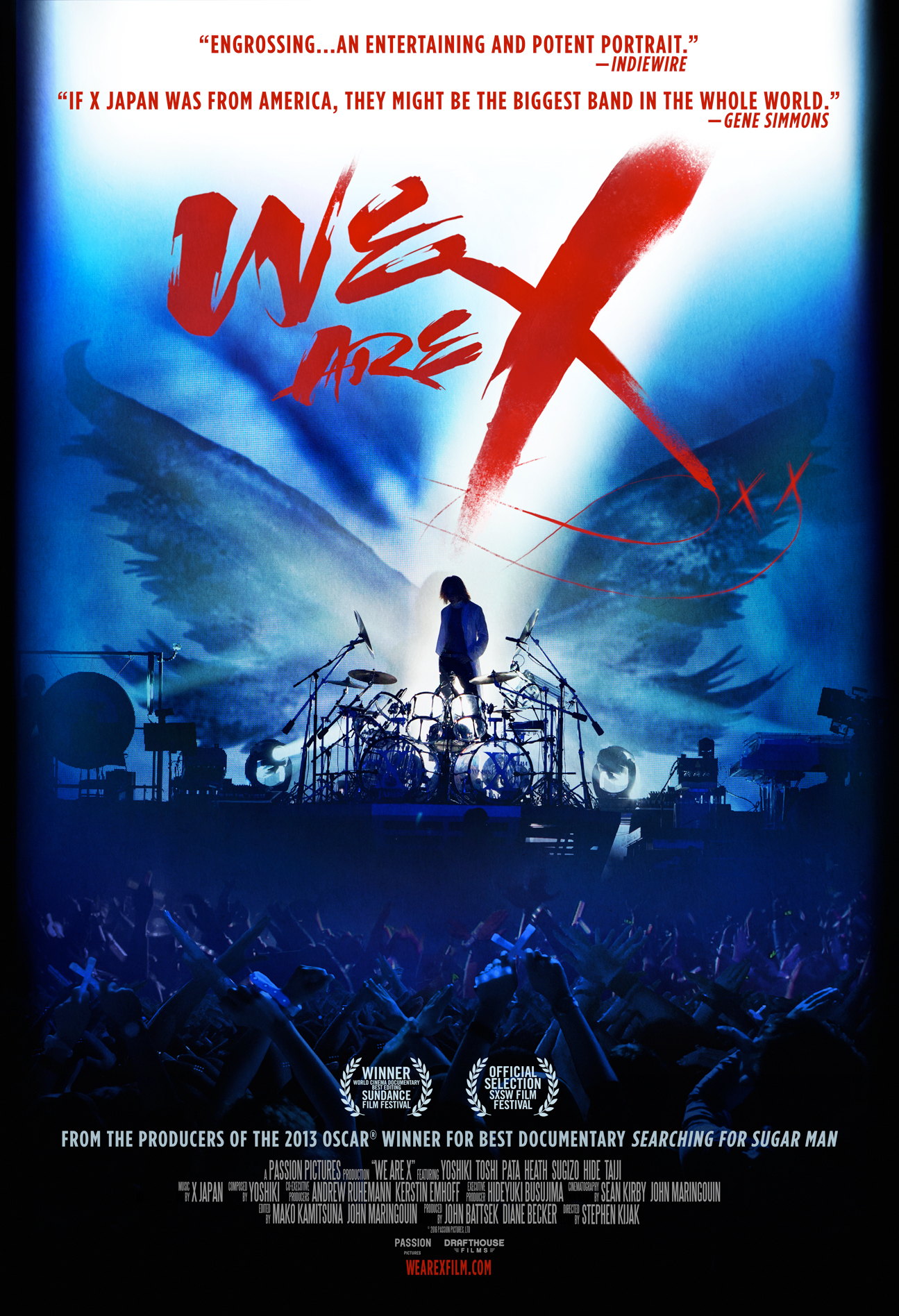 WeAreX-Poster-FINAL