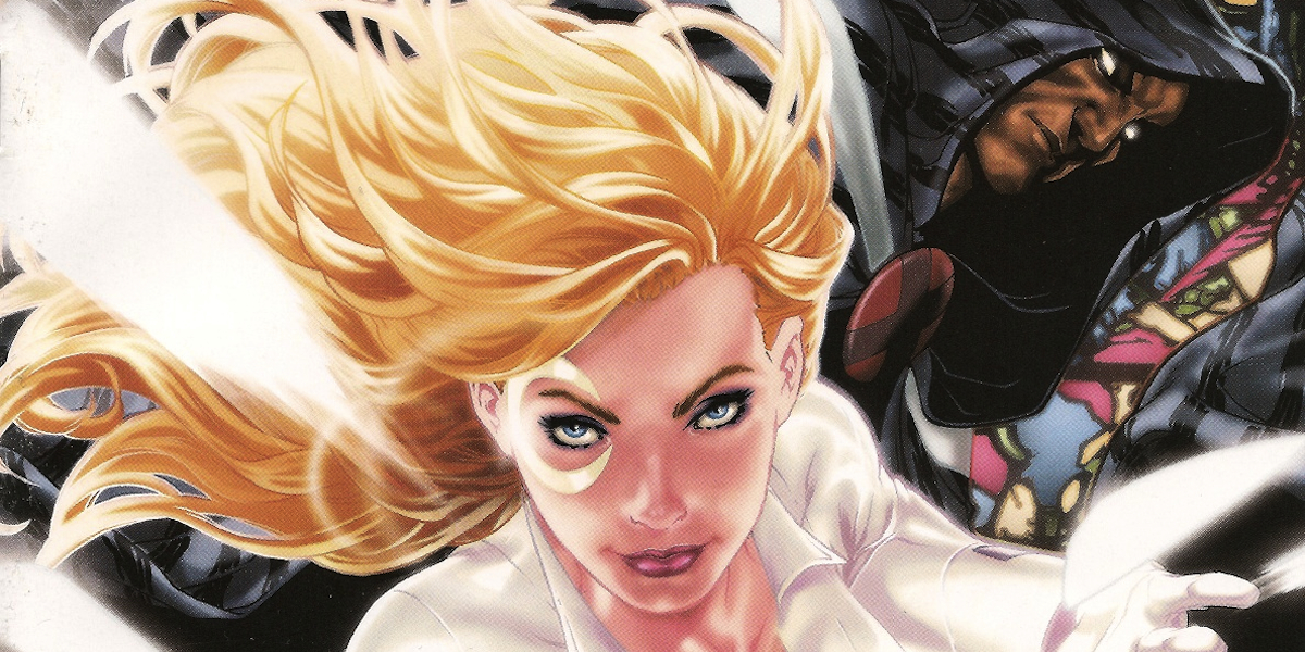 Cloak-and-Dagger-Freeform-Ordered-To-Series