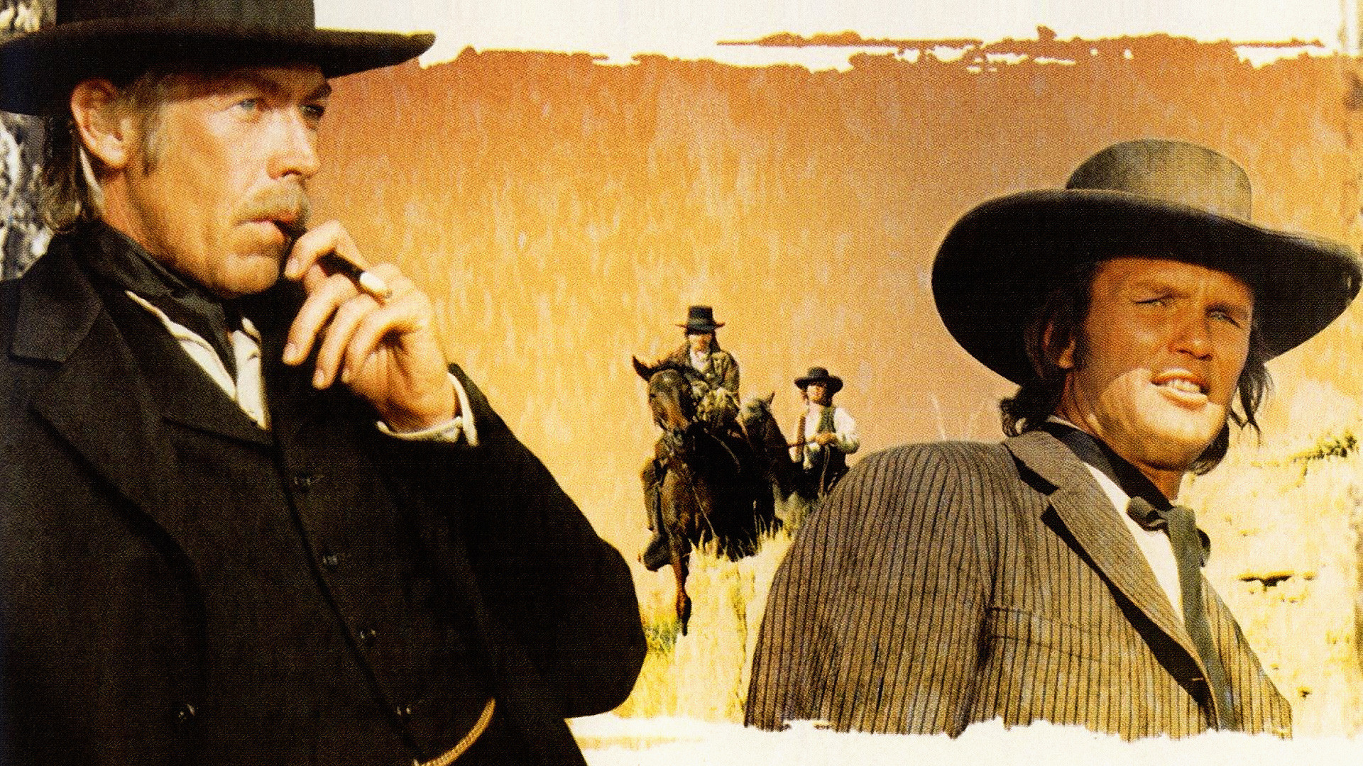 sam peckinpah wester billy the kid