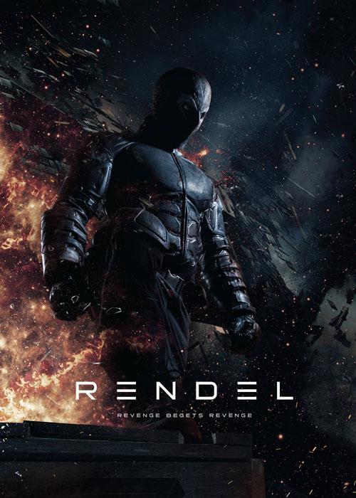 Rendel500x700_{bcd347dd-f22b-e611-9443-0ad9f5e1f797}