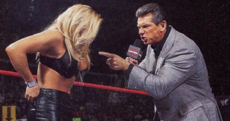Vince-McMahon-Trish-Stratus-tumblr