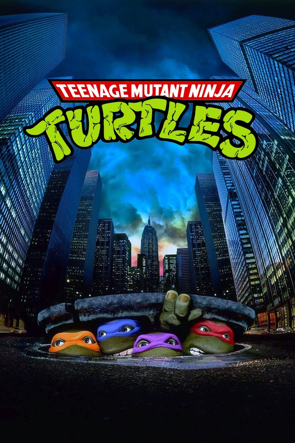teenage-mutant-ninja-turtles-the-movie-1990.30980