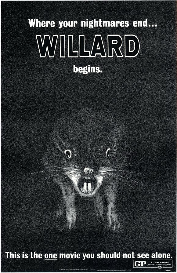 willard-movie-poster-1971