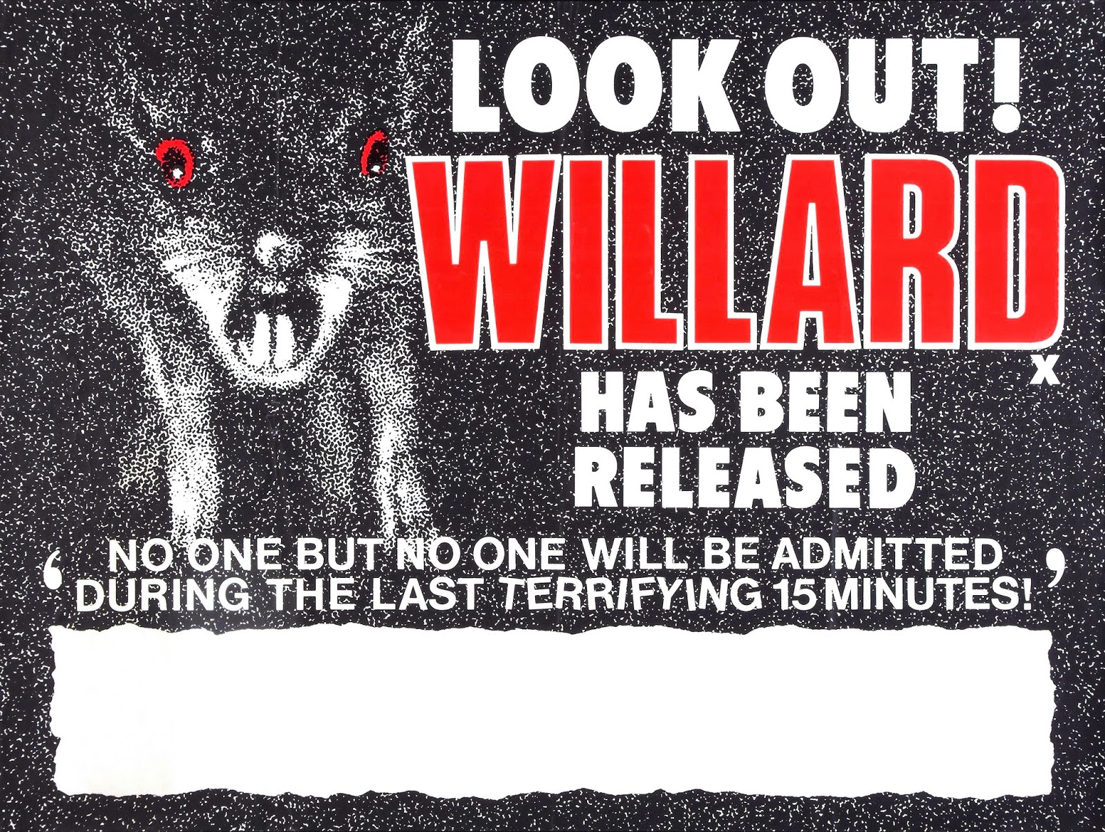 willard_poster