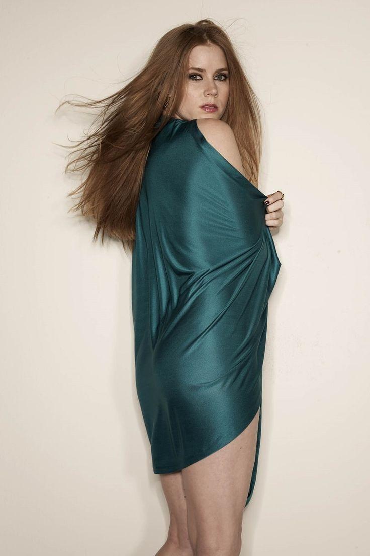 Snapchat Maria Melilo nudes (16 photos), Ass, Bikini, Selfie, legs 2019