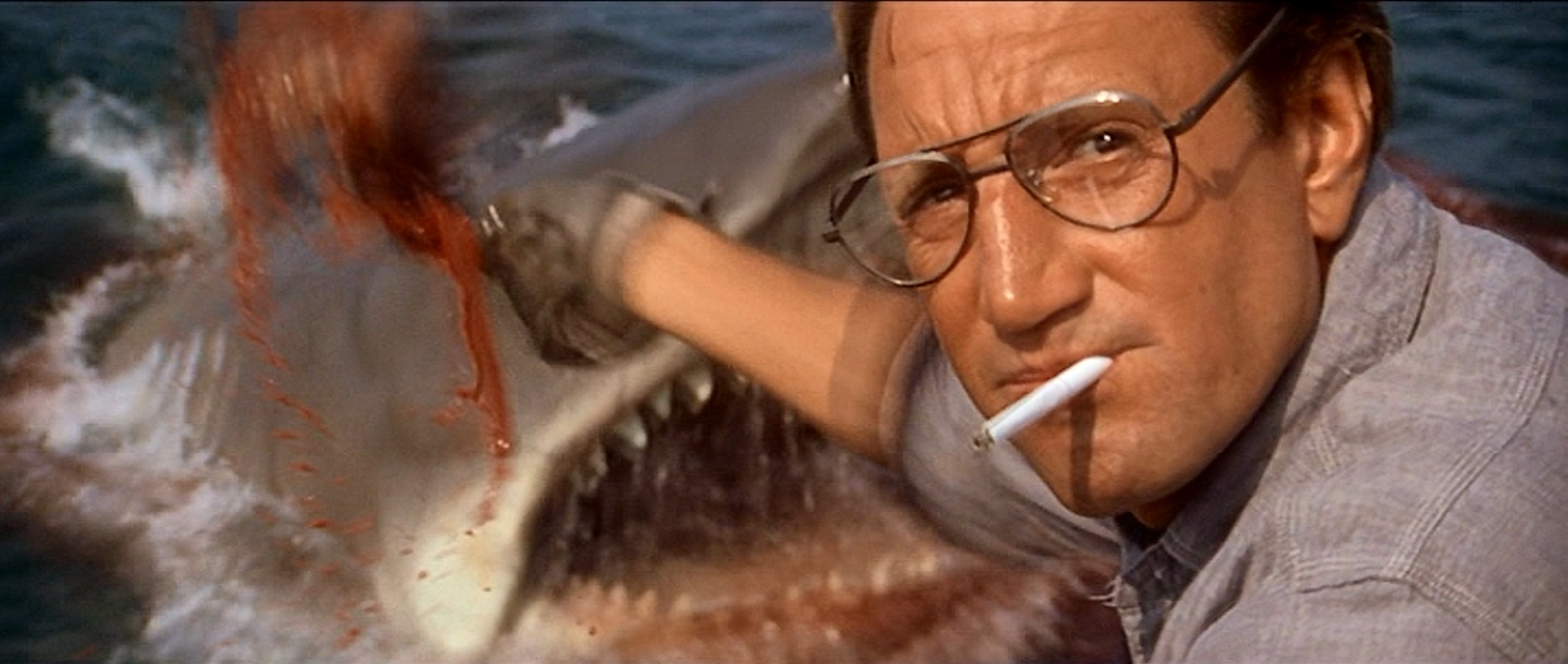 1975-Jaws-07