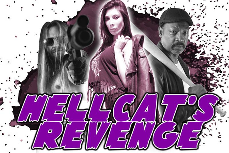 HellcatsRevenge