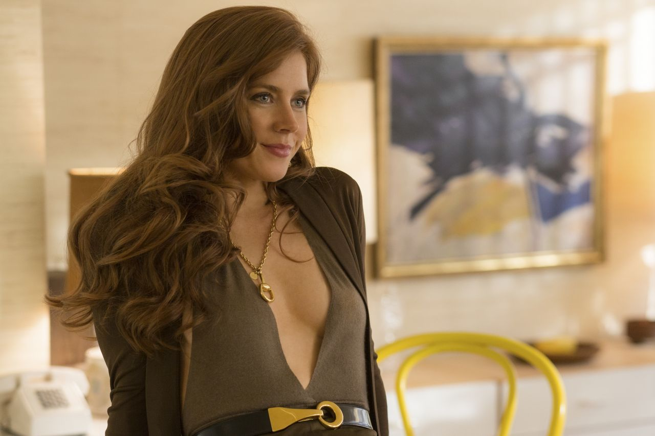 Amy Adams Nude In Nocturnal Animals shack house: amy adams (woman crush! wednesday #wcw