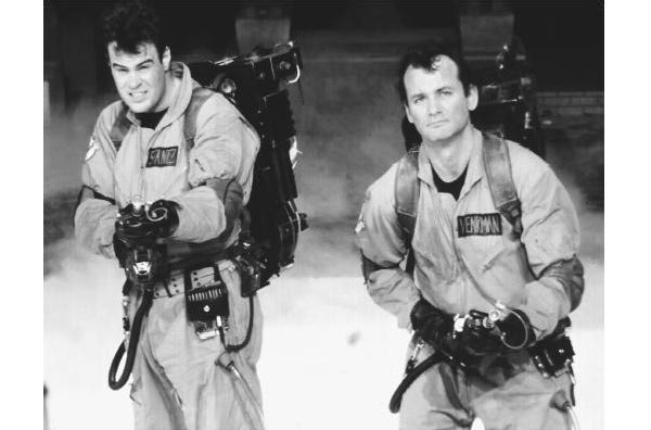 ghostbusters-female-remake-bill-murray-dan-aykroyd-cameo-ftr