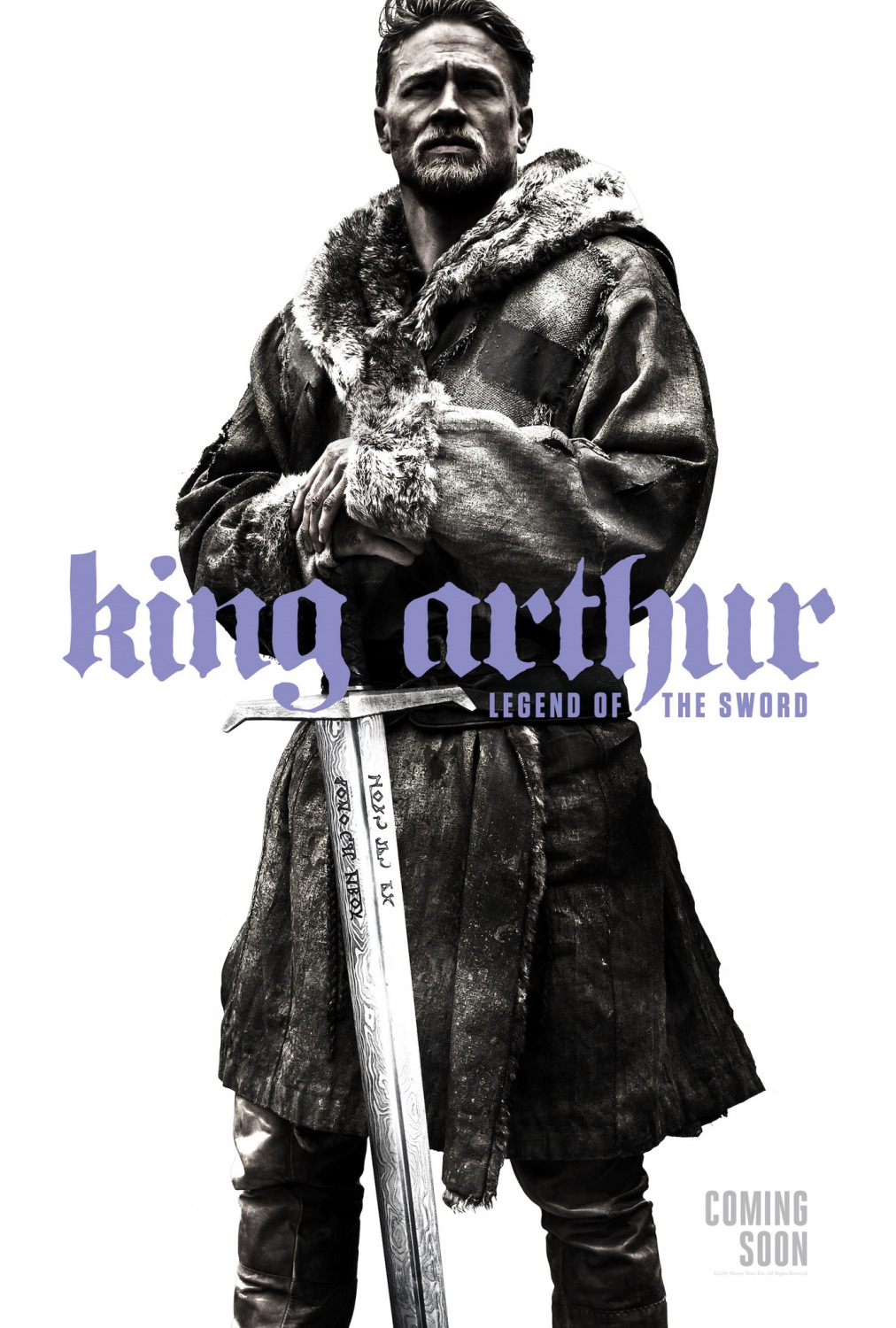king_arthur_legend_of_the_sword_xlg