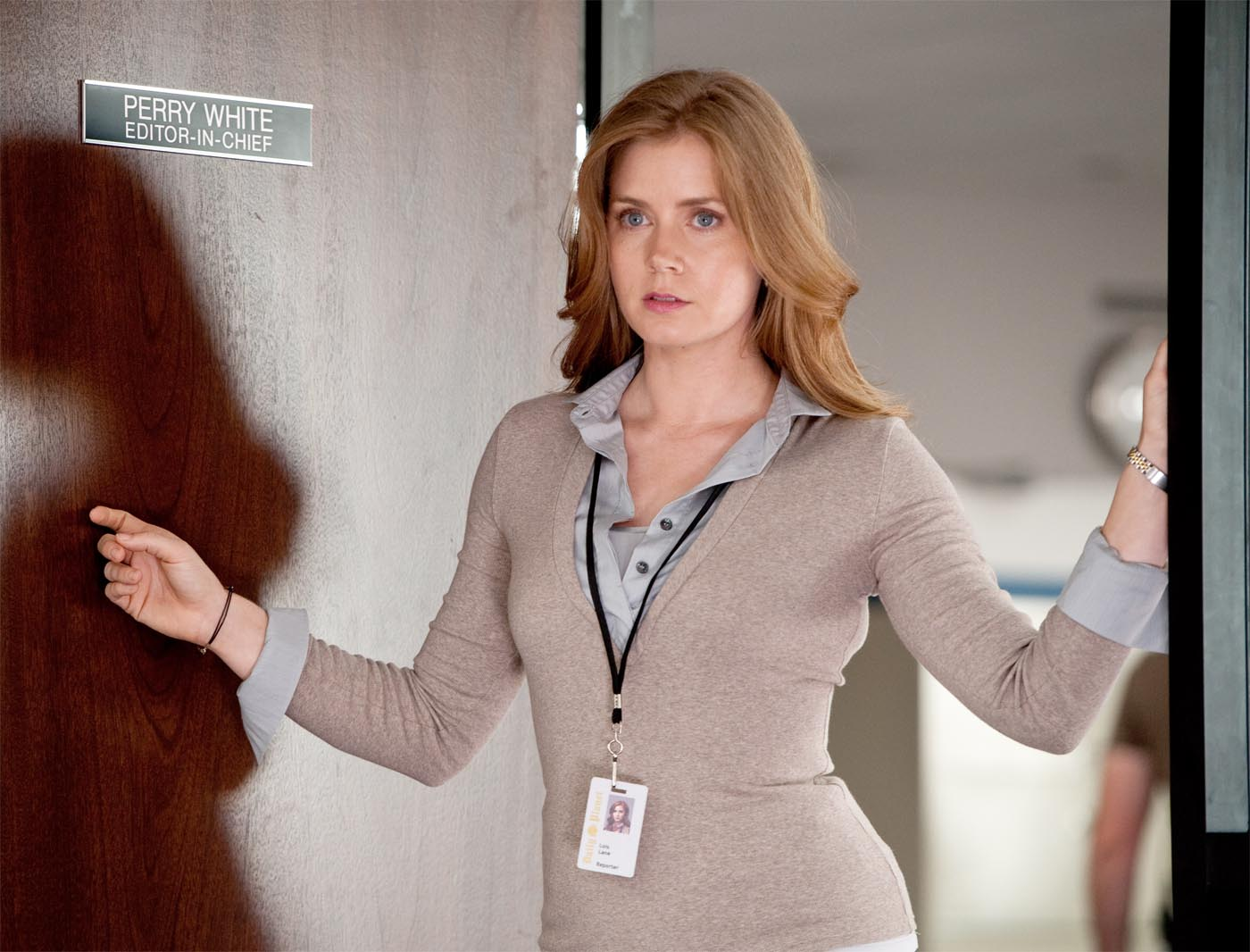 man-of-steel-lois-lane-amy-adams