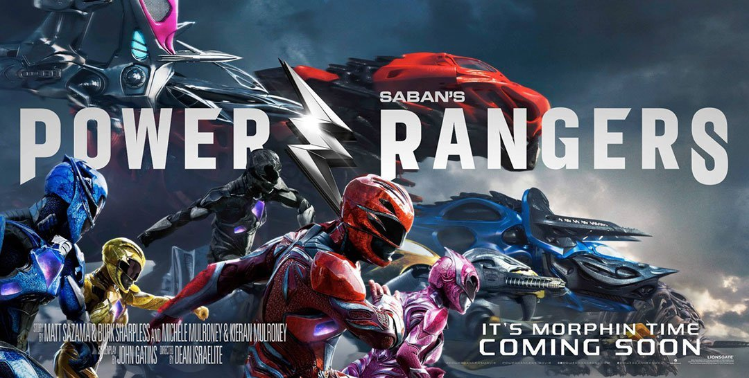 power-rangers-poster-25