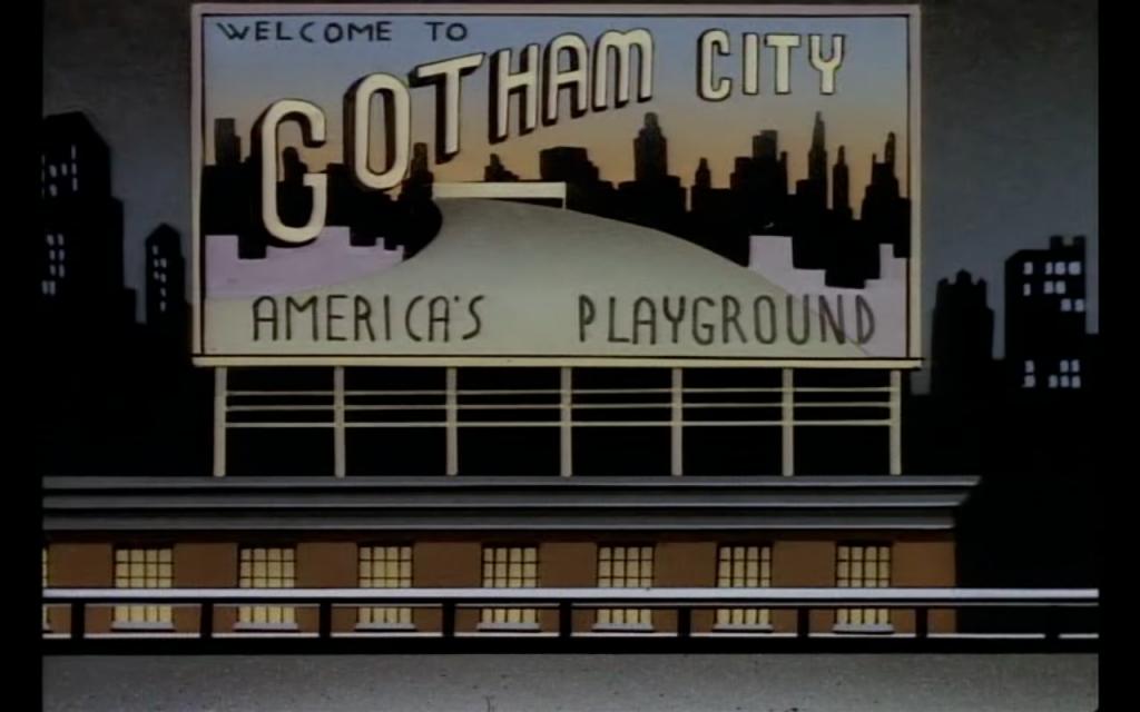 Americas-Playground