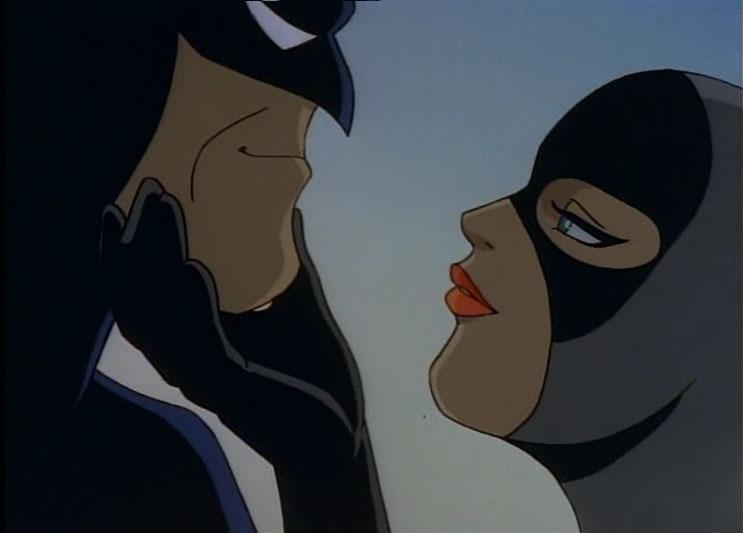 Catwoman_seduces