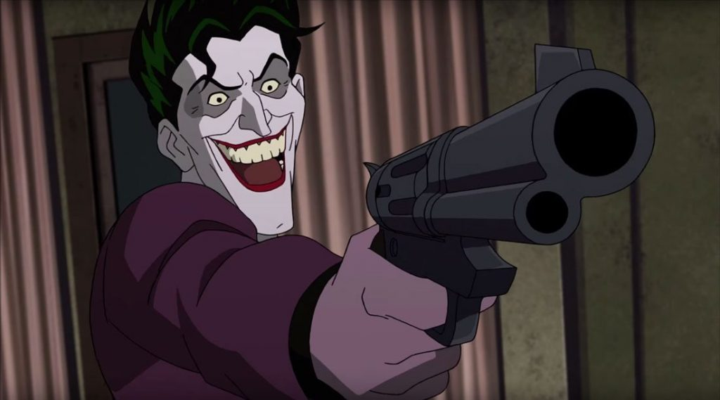 Joker-animated-killing-joke-image