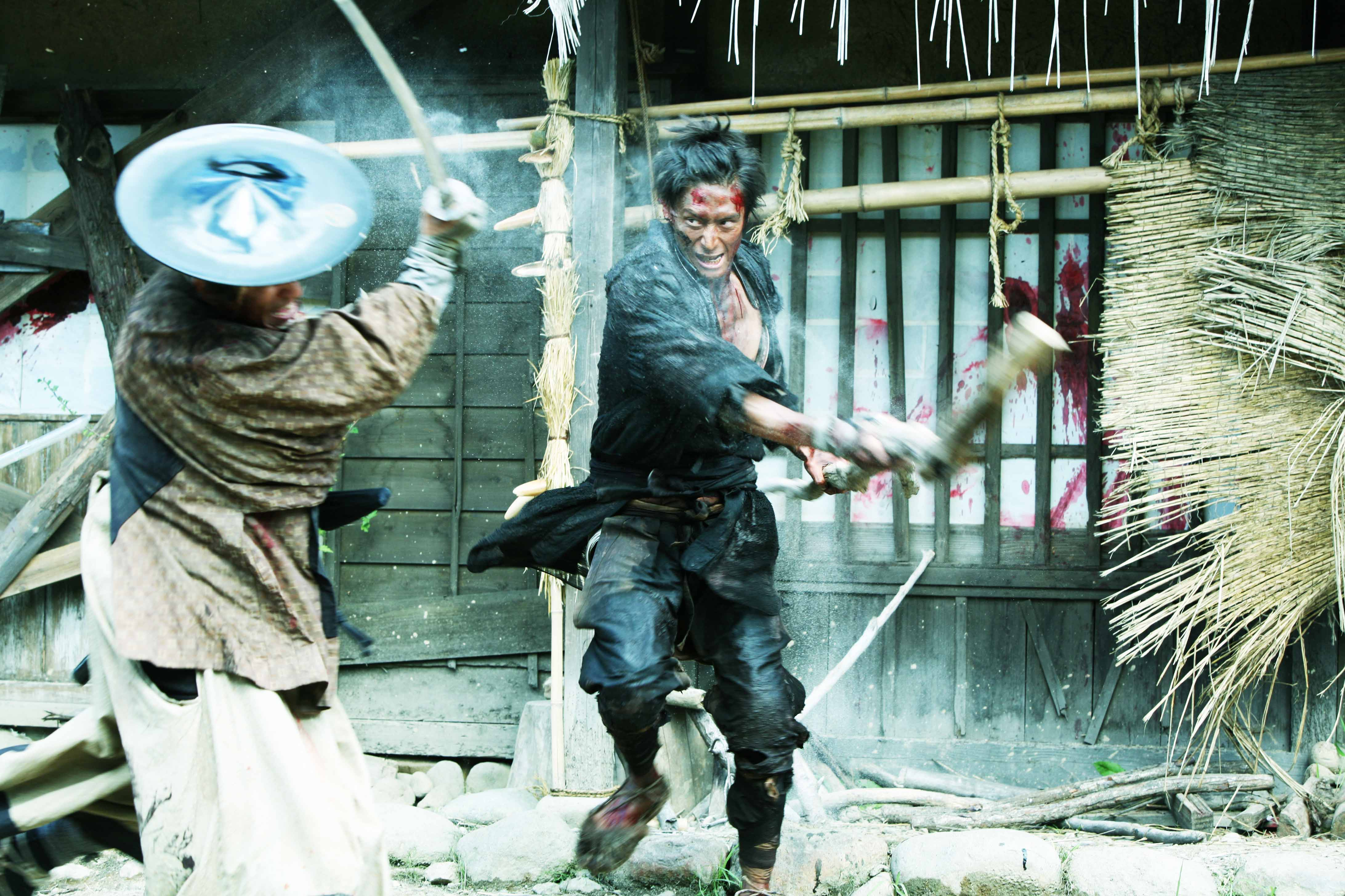 13-assassins-movie
