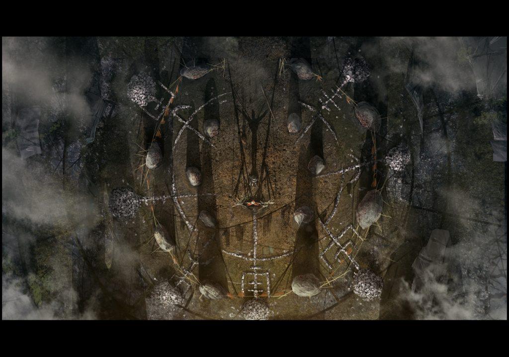 HellBlade__MagicCircle_Topdown_02b1