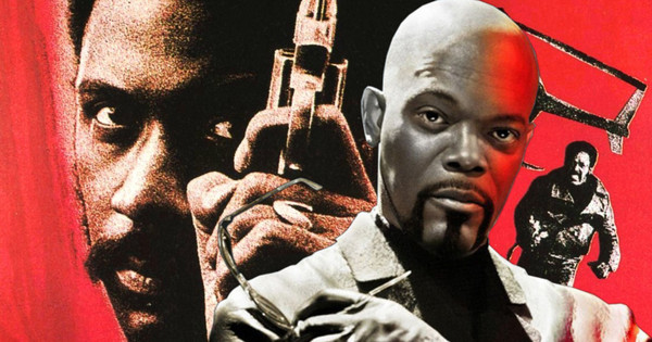 Shaft-Movie-Reboot-2015