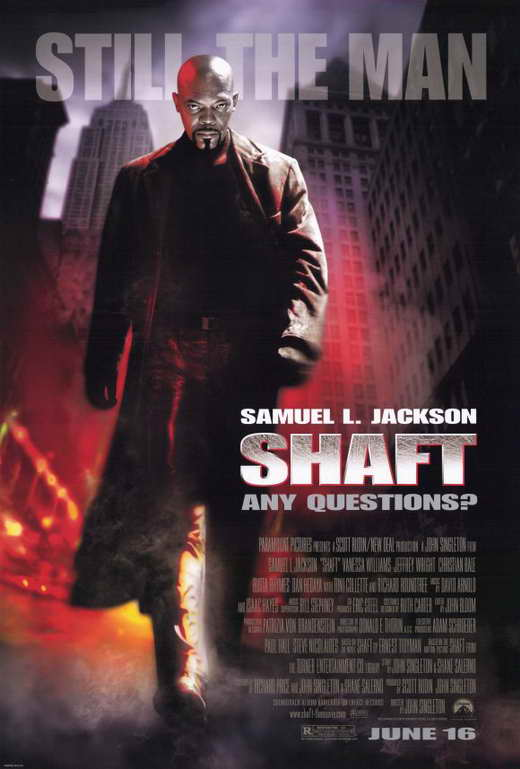 shaft-movie-poster-2000-1020190193