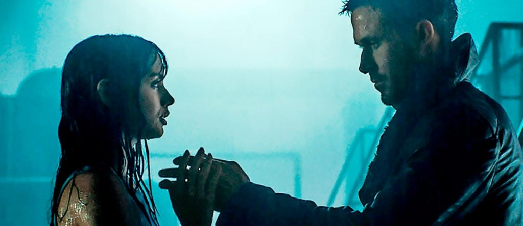 Blade-Runner-2049-1200x520