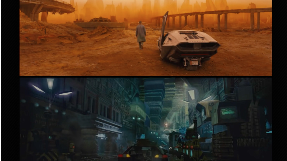Blade-Runner-2049-Side-by-Side