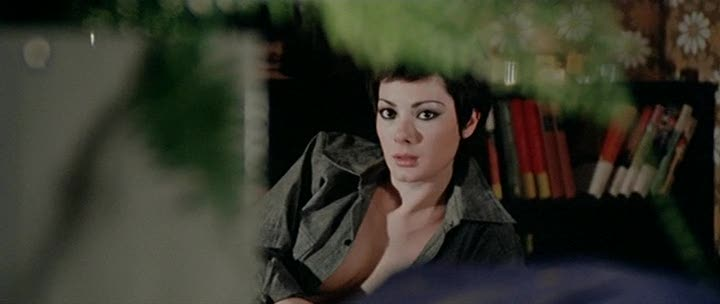 Strip-Nude-For-Your-Killer-edwige fenech