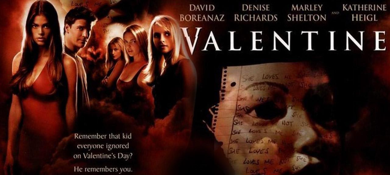 Valentine-2001-1