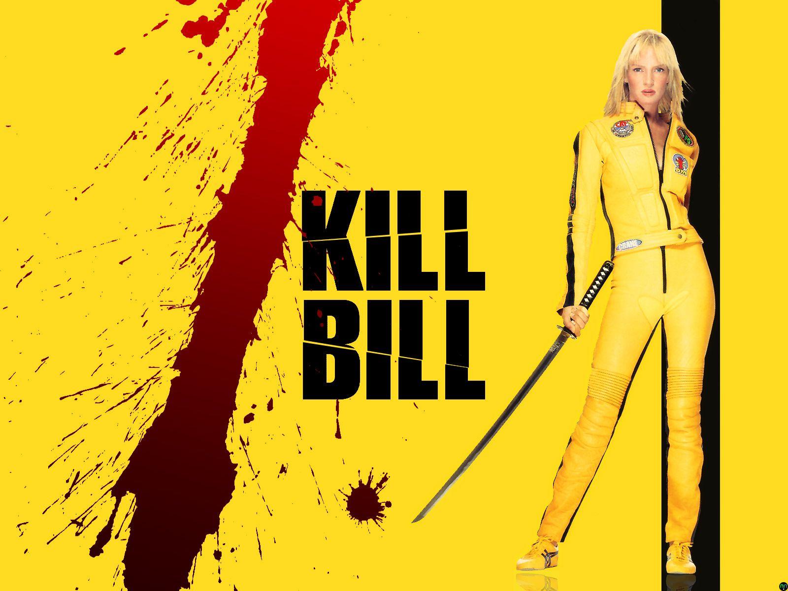 killbill1