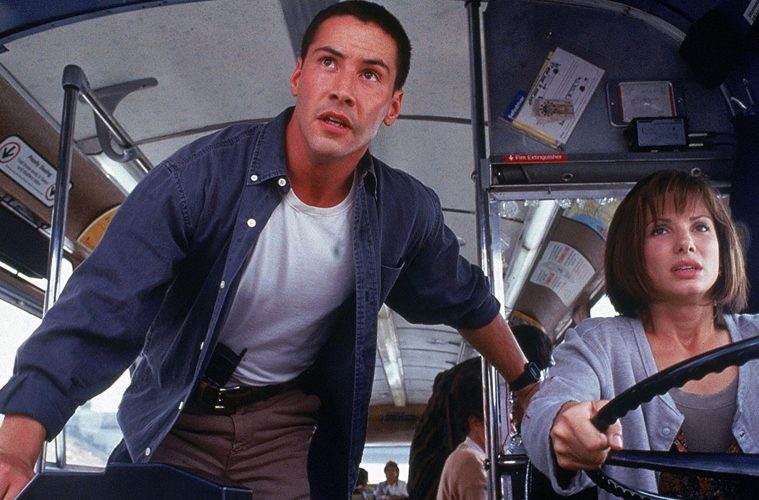 Image result for speed 1994